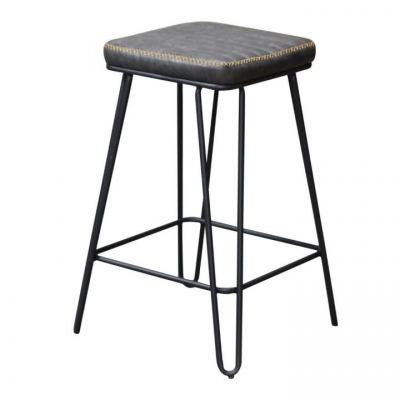 Aloft-stools-grey-1-720x720
