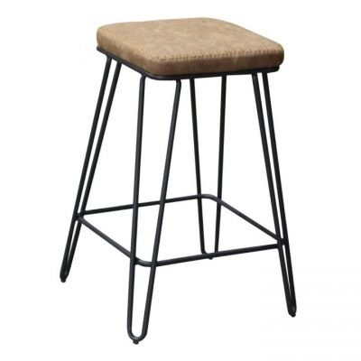 Aloft-stools-tan-2-720x720