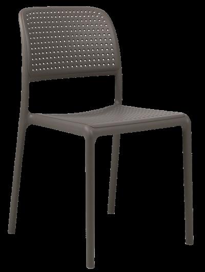 Bora-Chair-Taupe