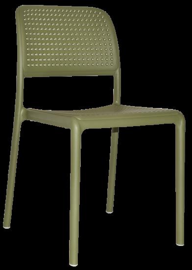 Bora-chair-Agave