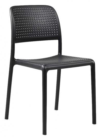 Bora-chair-Anthracite