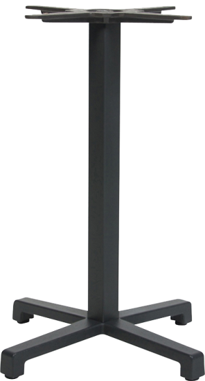 cross-table-base-anthracite