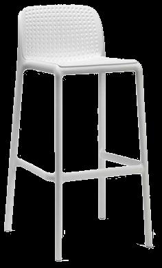KORA-STOOL-75-WHITE
