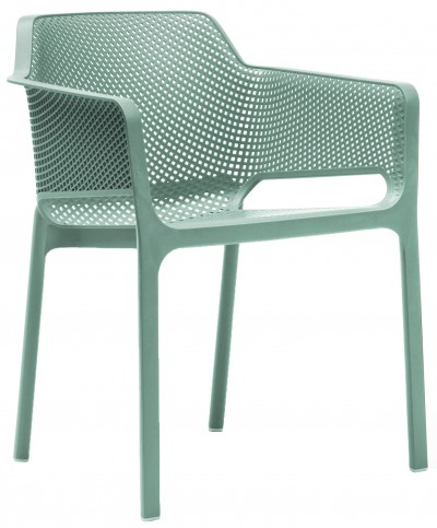 NET-ARM-CHAIR-MINT
