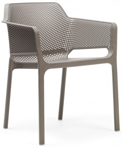 NET-ARM-CHAIR-TAUPE