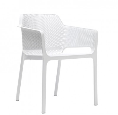 NET-CHAIR-WHITE