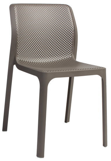 bit-chair-taupe