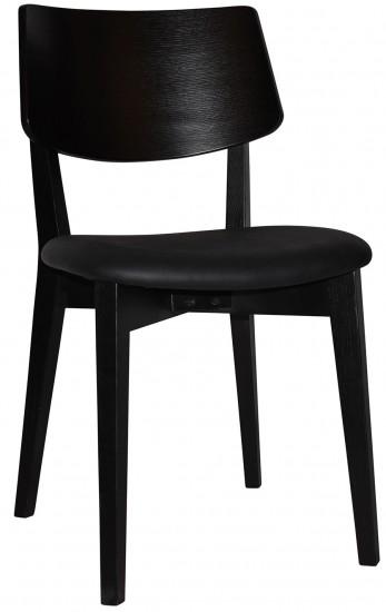 PHOENIX-CHAIR-BLACK-BLK-UPH-SEAT