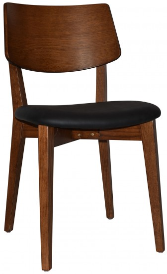 PHOENIX-CHAIR-WALNUT-BLK-UPH-SEAT