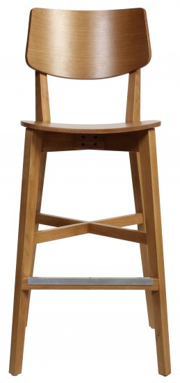 phoenix-stool-lt-oak-wood-seat