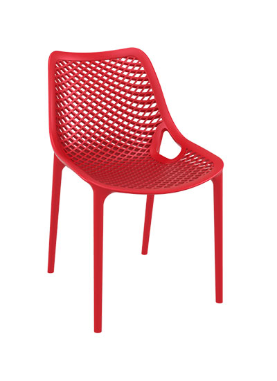 Art side chair