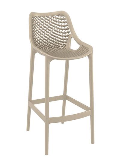 Art 750mm stool