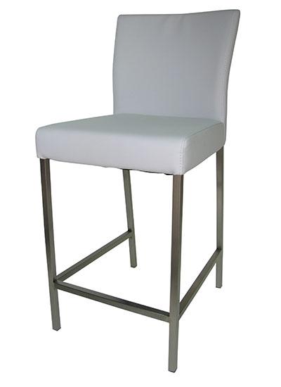 Alpine stool