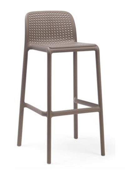 Kora 750mm stool