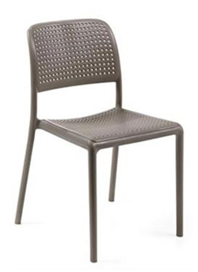 Kora side chair