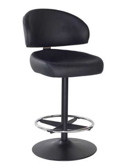 Gaming stool