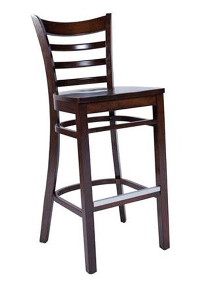Mustang 750mm stool