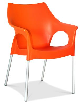 Ola chair
