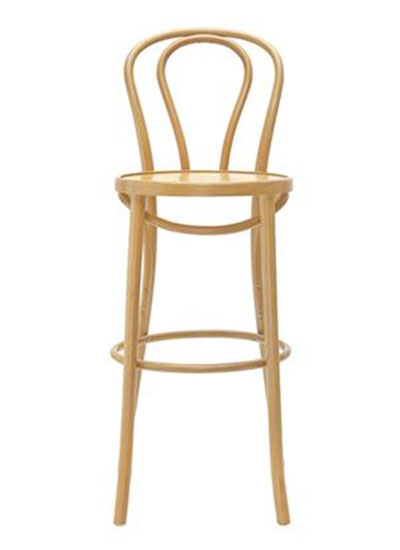 Princess 750mm stool