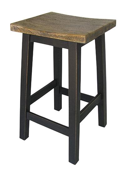 Tiyo stool