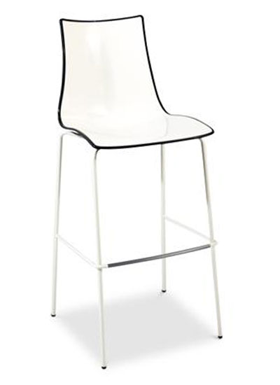 Zeb 800mm stool