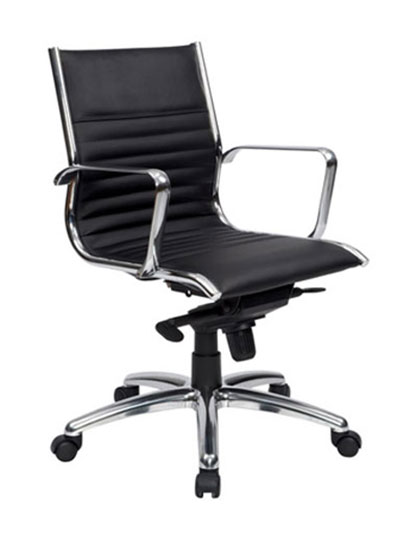 Cogra office chair