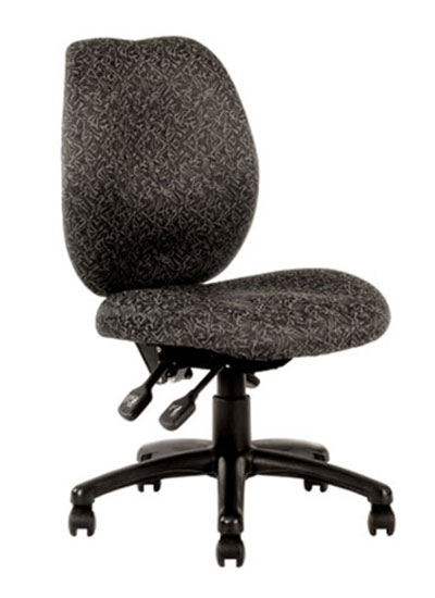 Sabina office chair