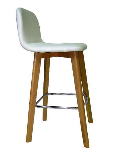 Charlie stool