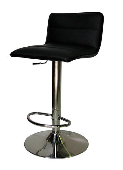 Ollie stool