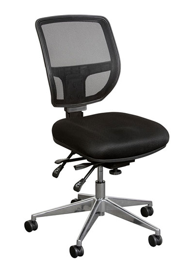 Maimi office chair