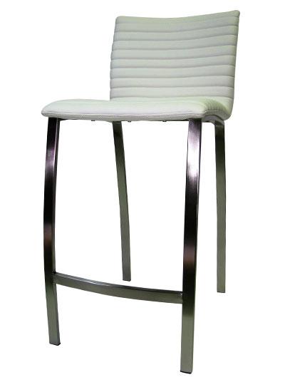 Roma stool