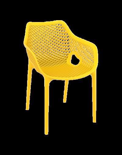 art_xl_yellow_front_side2aSXI4