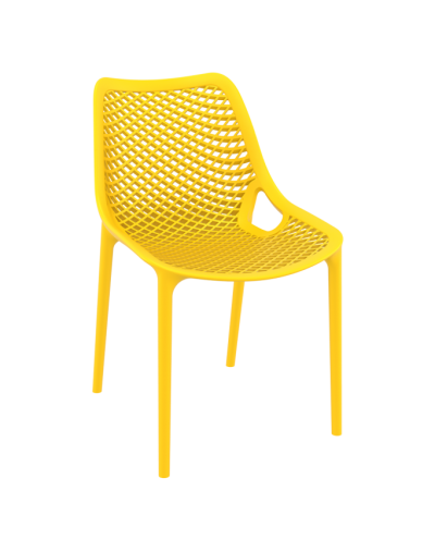 art_yellow_front_sidec1vPdA