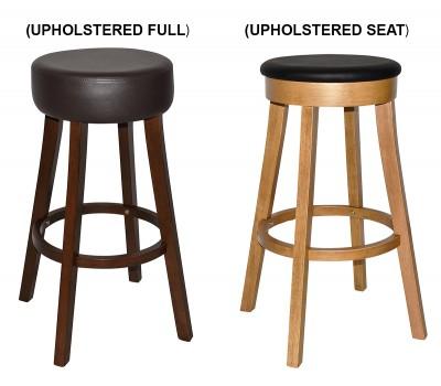 Bonn-upholstery-options