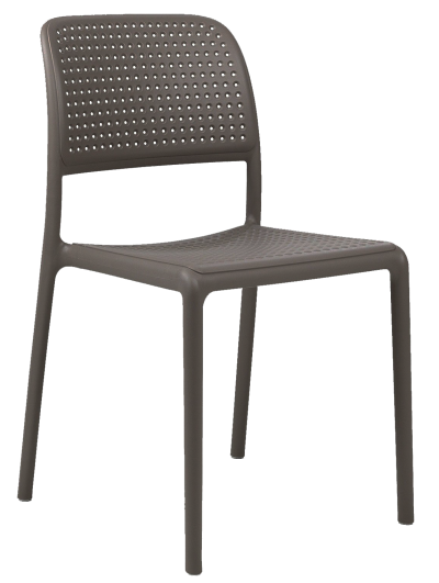Bora-Chair-Taupe