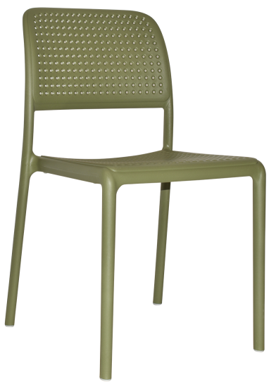 Bora-chair-Agave