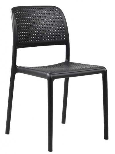 Bora-chair-Anthracite