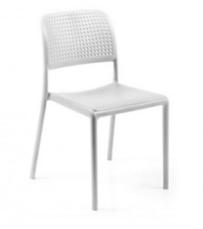 bora-chair-white