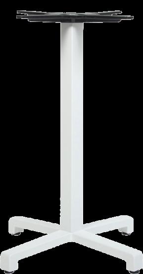 cross-table-base-white