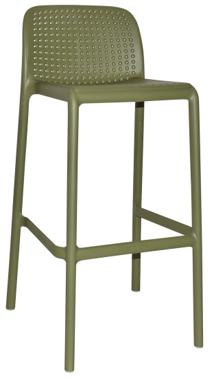 KORA-STOOL-75-AGAVE