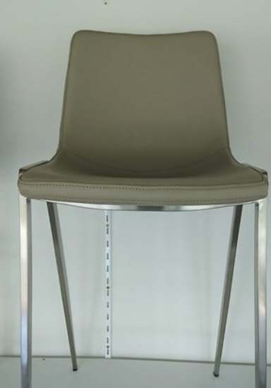 NADIA-CHAIR-TAUPE-2-e1588053750732