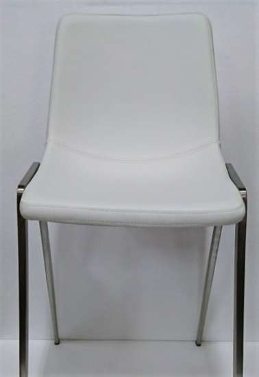 NADIA-CHAIR-WHITE-AND-STAINLESS-2-e1588053729482
