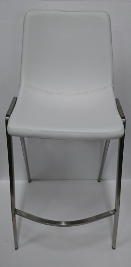 NADIA-STOOL-WHITE-AND-STAINLESS.1