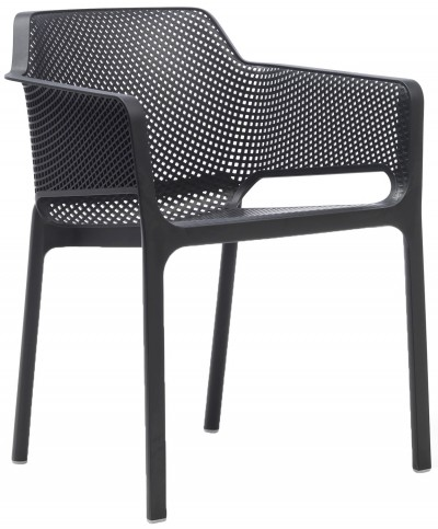 NET-ARM-CHAIR-ANTHRACITE