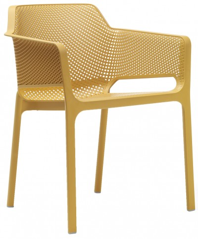 NET-ARM-CHAIR-MUSTARD