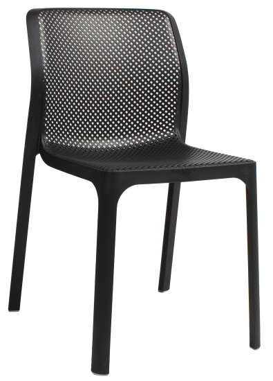 bit-chair-anthracite