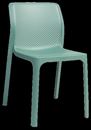 bit-chair-mint