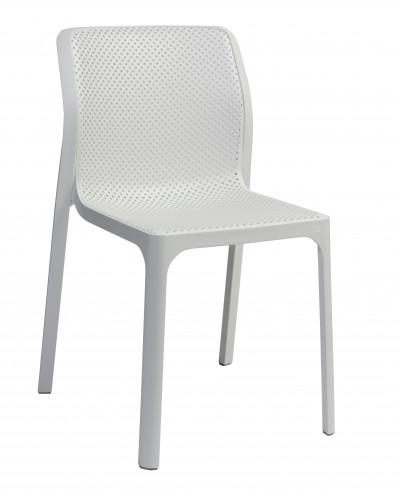 bit-chair-white