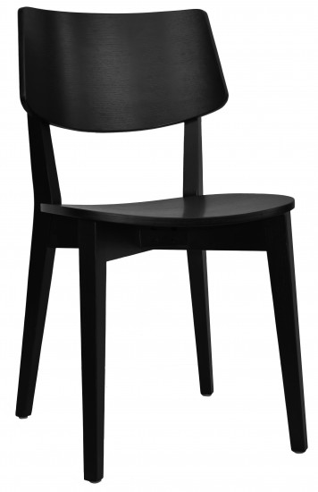 PHOENIX-CHAIR-BLACK-WOOD-SEAT