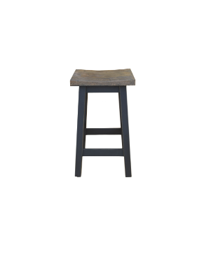 TIYO-STOOL-BLACK-WASH